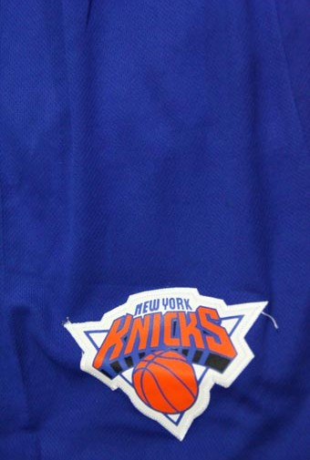 JUAL CELANA_NEW_YORK_KNICKS_BIRU(3)