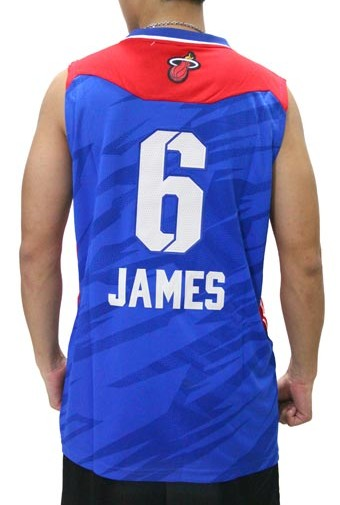 JUAL JERSEY_ALLSTAR_EAST_6_JAMES(2)