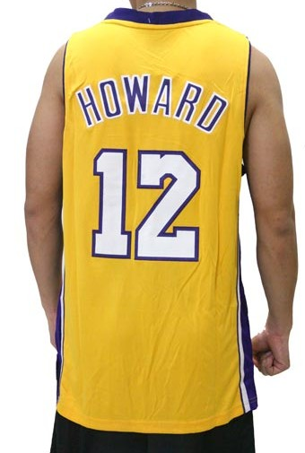 JUAL JERSEY_LAKERS_KUNING_12_HOWARD(2)