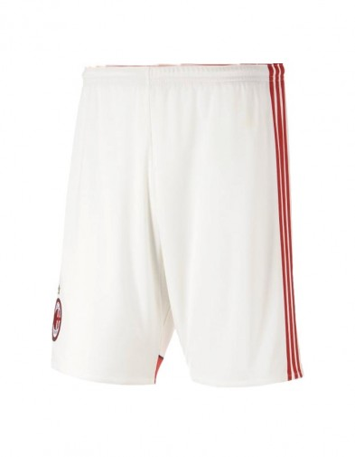 Short AC Milan Home 2014-2015