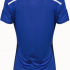 Jersey Chelsea Home ladies 2014-2015 back