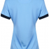 Jersey Ladies Manchester City Home back 2014-2015