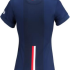 Jersey Ladies PSG Home 2014-2015