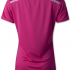 Jersey Real madrid Away ladies 2014-2015 back