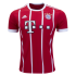 Jersey Bayern Munchen Home 2017-2018 | Replika Top Quality