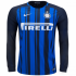 Inter home LS