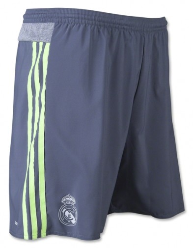 Madrid Away2