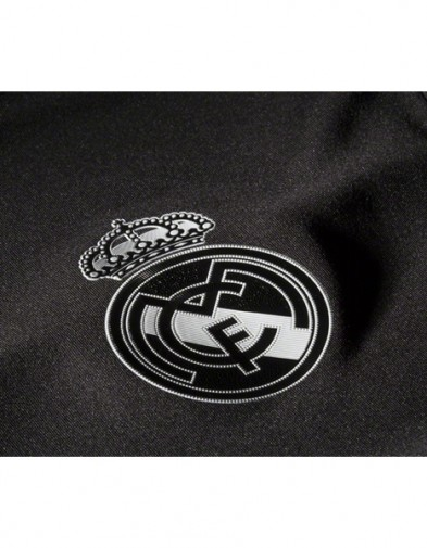 Logo Real Madrid GK