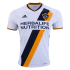 Jersey LA Galaxy Home 2018-2019 Terbaru | Replika Top Quality