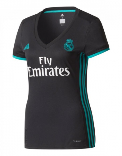 Real-Madrid-away-ladies
