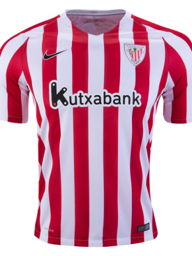 jersey-atletic-bilbao-home-2016-2017
