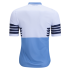Jersey Lazio Home 2018-2019 Terbaru | Replika Top Quality