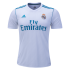 Jersey Real Madrid 2017/2018 Home Adidas