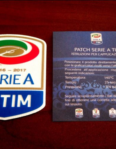patch-serie-a-2