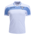 Jersey Lazio Away 2018-2019 Terbaru | Replika Top Quality