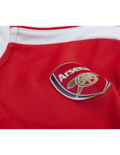 Logo Arsenal Home