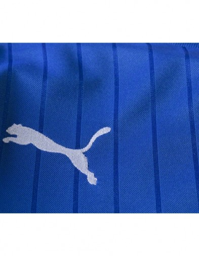 detail italy home