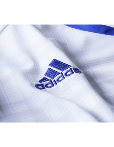 detail Bosnia Away