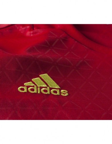 detail Spanyol home LS