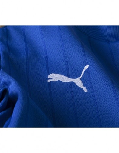 detail italy home ladies