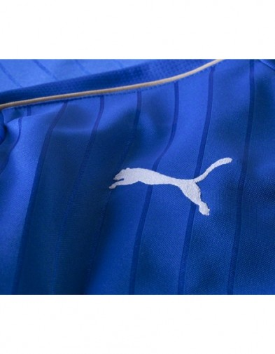 detail italy home ls