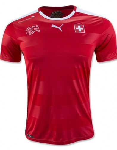 jersey-swiss-home-euro-2016