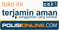 POLISIONLINE.COM_