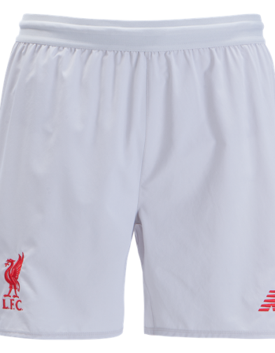 Celana Liverpool 3rd 2018-2019 | Top Quality Replika