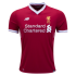 Jersey Liverpool Home 2017-2018 Terbaru | Top Quality Replika