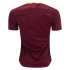 Jersey AS Roma 2018-2019 Home Terbaru | Replika Top Quality