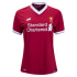 Jersey Wanita Liverpool Home 2017-2018 Terbaru | Top Quality Replika