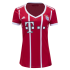 Munchen home Ladies