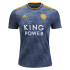 Jersey Leicester Away 2018-2019 Terbaru | Replika Top Quality