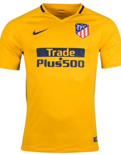 Atletico-Madrid-Away-Football-Shirt-17-18