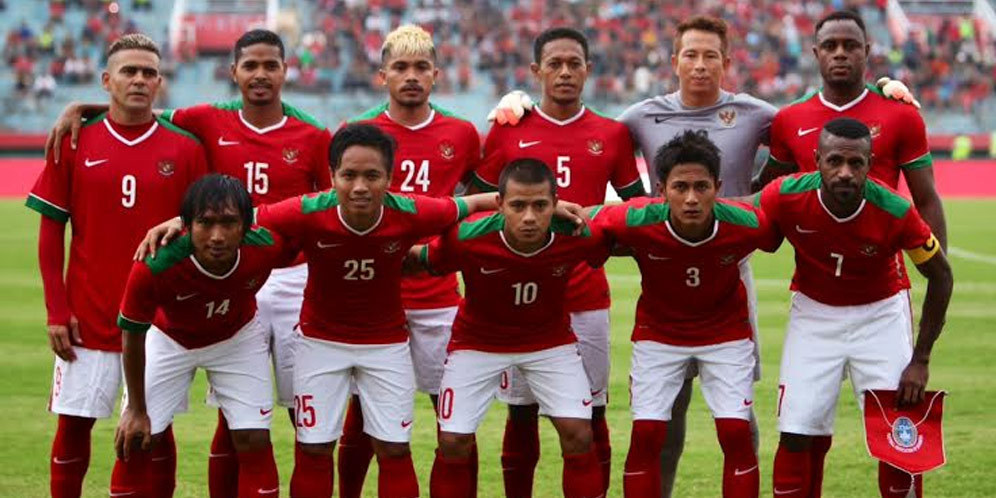 JUAL-JERSEY-TIMNAS-INDONESIA-HOME Jersey Timnas Indonesia Home 2015