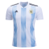 Jersey Piala Dunia Argentina Home 2018 | REPLIKA TOP QUALITY