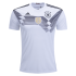 Jersey Jerman Home Piala Dunia 2018 | REPLIKA TOP QUALITY
