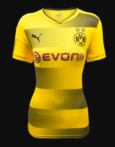 23264_dortmund-home-jersey-2017-18—women_24