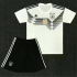 Jerman Home2 kids