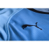 Jersey Uruguay Home Piala Dunia 2018 | Replika Top Quality