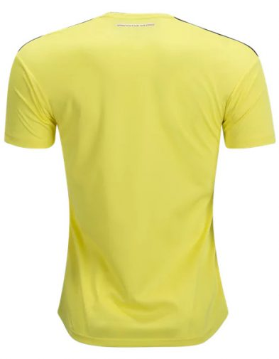 JUAL JERSEY COLOMBIA HOME PIALA DUNIA
