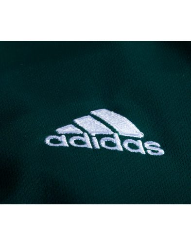 detail jersey mexico home piala dunia