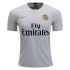 Jersey PSG Away 2018-2019 Terbaru | Replika Top Quality