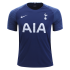 Jersey Tottenham Hotspurs Away 2018-2019 Terbaru | REPLIKA TOP QUALITY