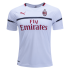 Jersey AC Milan Away 2018-2019 Terbaru | Replika Top Quality