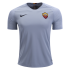 Jersey AS Roma 2018-2019 Away Terbaru | Replika Top Quality