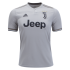 Jersey Juventus Away 2018-2019 Terbaru | Replika Top Quality