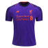 Jersey Liverpool Away 2018-2019 Terbaru | Replika Top Quality