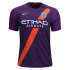 Jersey Manchester City 3RD 2018 2019 Terbaru | Replika Top Quality