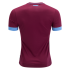 Jersey West Ham United Home 2018-2019 Terbaru | REPLIKA TOP QUALITY